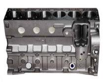 Blocks de Motor, Partes de Motor Cigue�ales, Bielas - Cojinetes